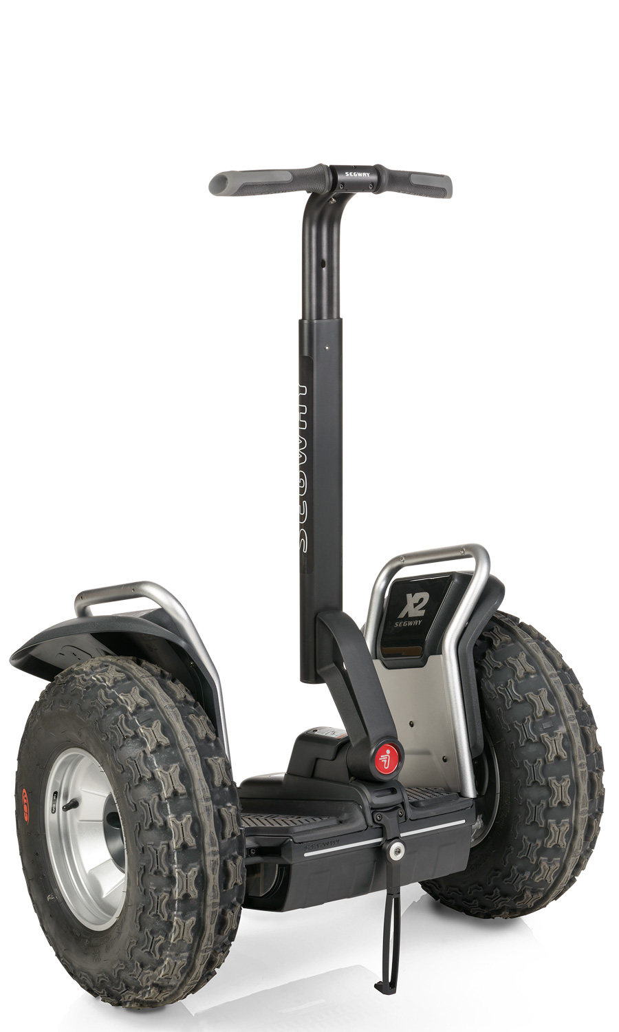 buy a segway x2 se all terrain self balancing smart scooter with remote control segway events. Black Bedroom Furniture Sets. Home Design Ideas